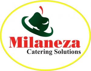 Milaneza Catering JPEG