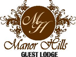 Manor Hills